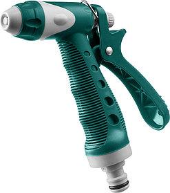 Пистолет-распылитель Best Value, Raco, регулируемый (4255-55/506C-30)