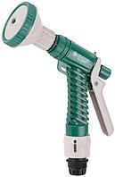 """Пистолет-распылитель с соединителем Original , Raco, 1/2"""",4-позиционный (4255-55/517C)"""