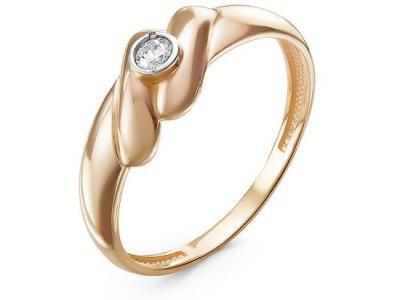 Золотое кольцо Дельта 118141_18