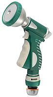 """Пистолет-распылитель с соединителем Profi Plus, Raco, 1/2"""", 4-позиционный (4256-55/331C)"""