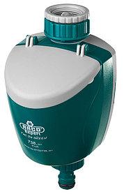 Электронно-механический таймер для подачи воды, Raco, 1-120 мин (4275-55/738_z01)