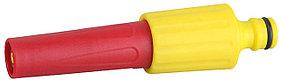 Наконечник, Grinda, пластиковый, регулируемый (8-427256_z01)