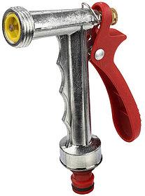 Пистолет-распылитель, Grinda, металлический (8-427307_z01)