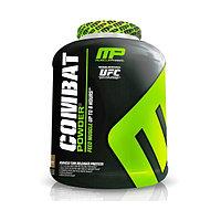 Протеин Muscle Pharm Combat - 1.8 кг