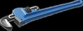 Ключи трубные