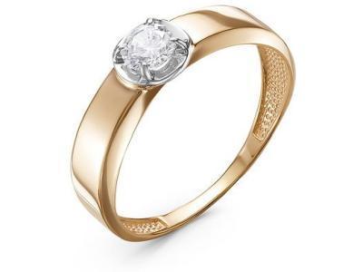 Золотое кольцо Дельта 117932_165