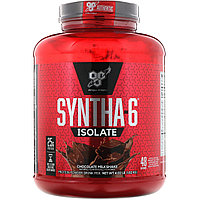 Syntha 6 Isolate 1.8 кг