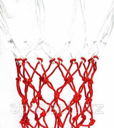 Баскетбольная сетка