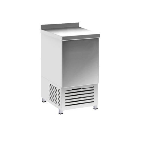 Стол холодильный Скандинавия 700СБ Д1
