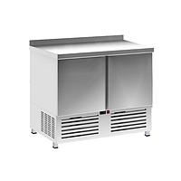 Стол холодильный Скандинавия 700СБ Д2