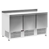 Стол холодильный Скандинавия 700СБ Д3