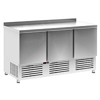 Стол холодильный Скандинавия 700СБ Д4
