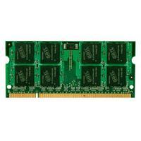 Оперативная память  GEIL GS34GB1600C11S SO-DIMM 15V oem