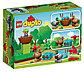 LEGO Duplo: Уточки в лесу 10581, фото 2