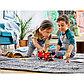 LEGO Duplo: Поезд История игрушек 10894, фото 7