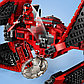 LEGO Star Wars: Истребитель TIE майора Вонрега 75240, фото 7