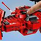 LEGO Star Wars: Истребитель TIE майора Вонрега 75240, фото 8