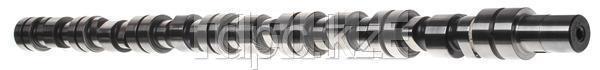 Распредвал Clevite 229-2456 для двигателя Cummins N14 3800855, 3803425, 3803902, 4025955