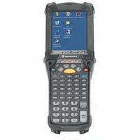 Терминал сбора данных Zebra MC9200