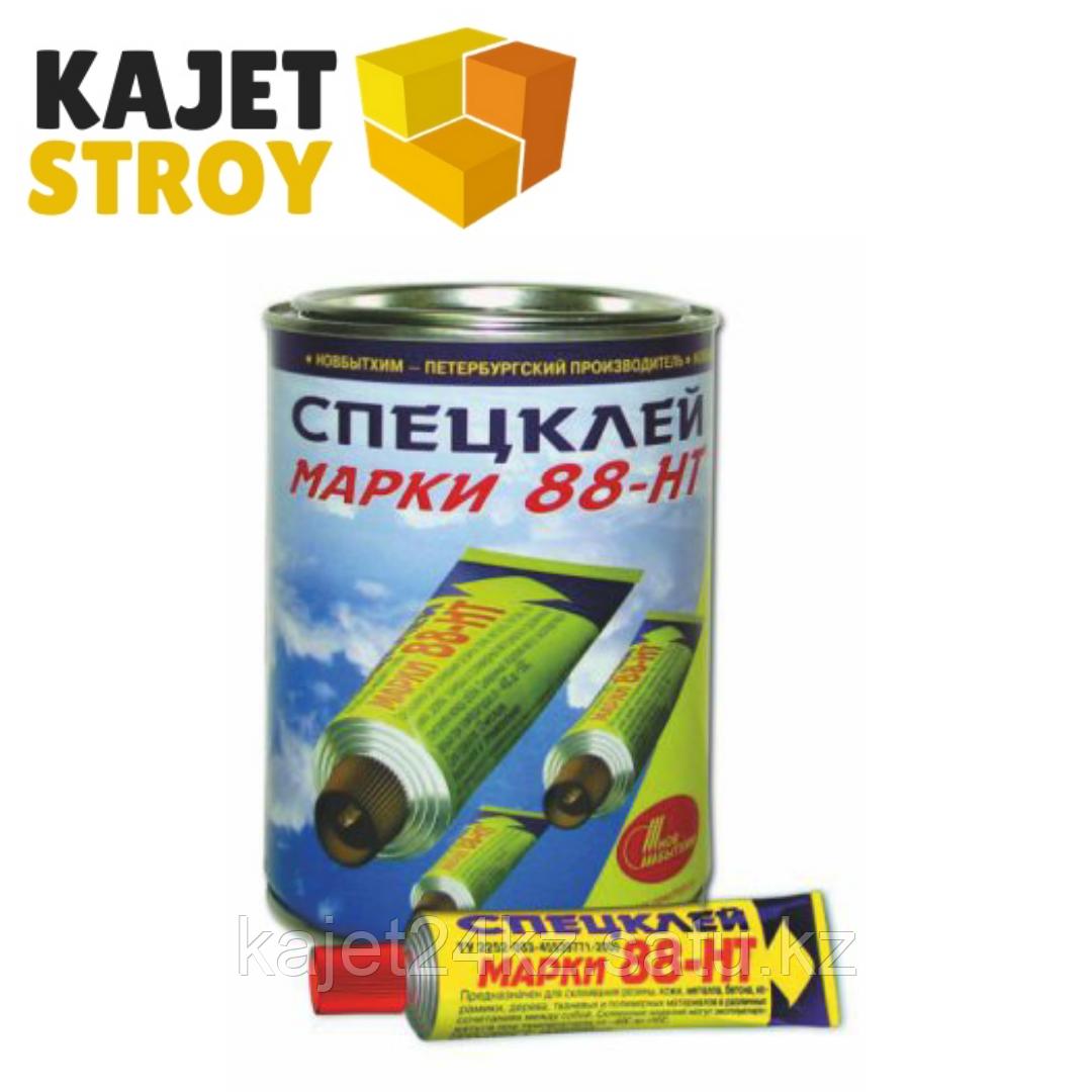 Спецклей 88-НТ 1л НОВБЫТХИМ