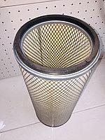 Воздушный фильтр AR95759, AR95795