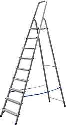 Лестницы, стремянки, вышки тура