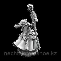 Runebound. Третья редакция, фото 3