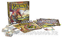 Runebound. Третья редакция, фото 6