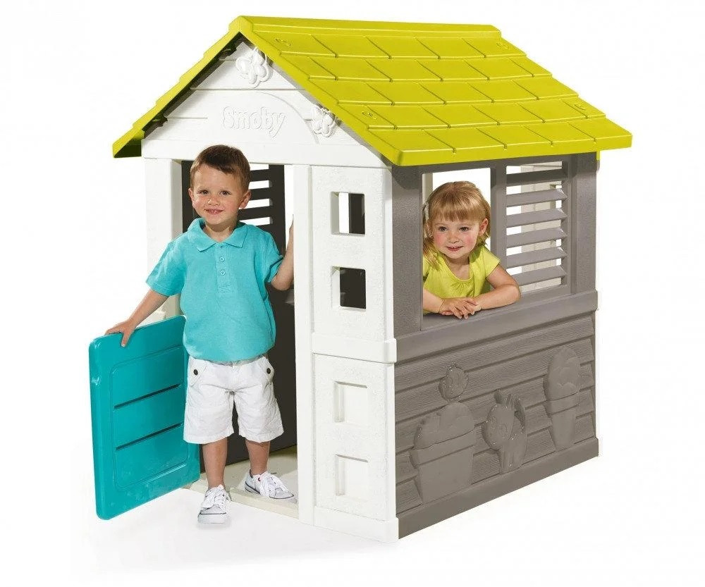 Игровой домик JOLIE 810708