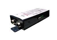 Блок управления (контроллер) RDS 80