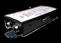 Блок управления (контроллер) RDS 80A