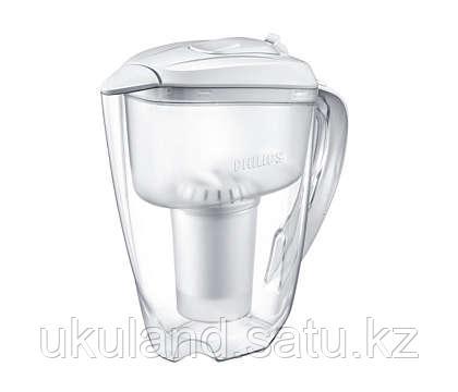 Фильтр-Кувшин для воды Philips AWP2900/10
