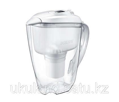 Фильтр-Кувшин для воды Philips AWP2920/10