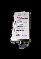 Блок управления (контроллер) RDS 50A