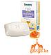 Мыло детское Мед & Молоко Хималая (Nourishing Baby Soap HIMALAYA), 125 гр, фото 2