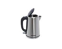 Чайник Redmond RK-M144, фото 2