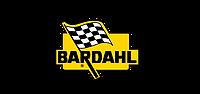 Присадки и автокосметика Bardahl (для грузовых автомобилей)