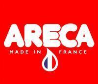 Масла, смазки и спецжидкости ARECA