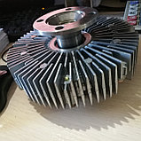 Гидромуфта ( тепло муфта ) LAND CRUISER PRADO 120 TRJ120, HILUX TGN26, фото 3
