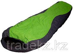 Спальный мешок WEHNCKE SUPRA XXL