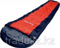 Спальный мешок WEHNCKE HIMALAYA