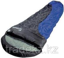 Спальный мешок WEHNCKE SCOUT