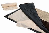 Cменный вкладыш для спальных мешков WEHNCKE ENVELOPE