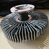 Гидромуфта ( термо муфта )  HILUX KUN25, KUN26, фото 3