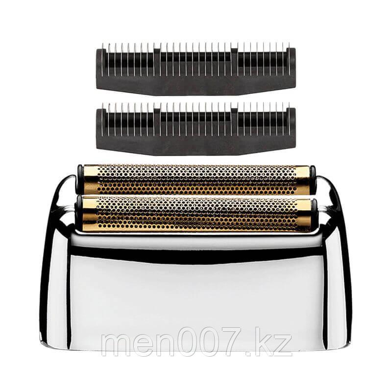 Сетка и нож BaByliss Pro Foil Head & Cutter для шейвера Foil FX2