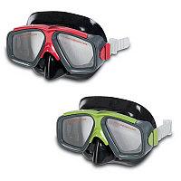 Маска для плавания Surf Rider Masks Intex 55975