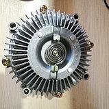 Гидромуфта ( тепло муфта ) MARK II GX100, фото 2