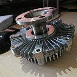 Гидромуфта ( тепло муфта ) MARK II GX100, фото 3