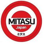 Масла, смазки и спецжидкости MITASU