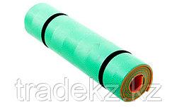 Каремат, коврик рулонный Optima Light , размер 1800*600*16 мм.